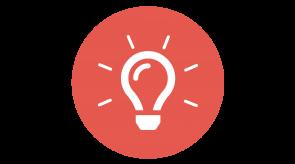 icoon_ondersteuningstips.png