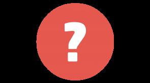 icoon_vragenkaartjes.png