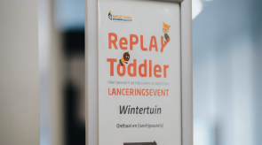 RePLAY_Toddler_Lanceringsevent13.png