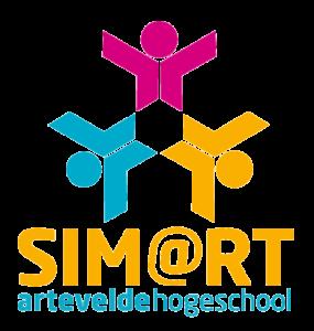 Logo SIM@rt